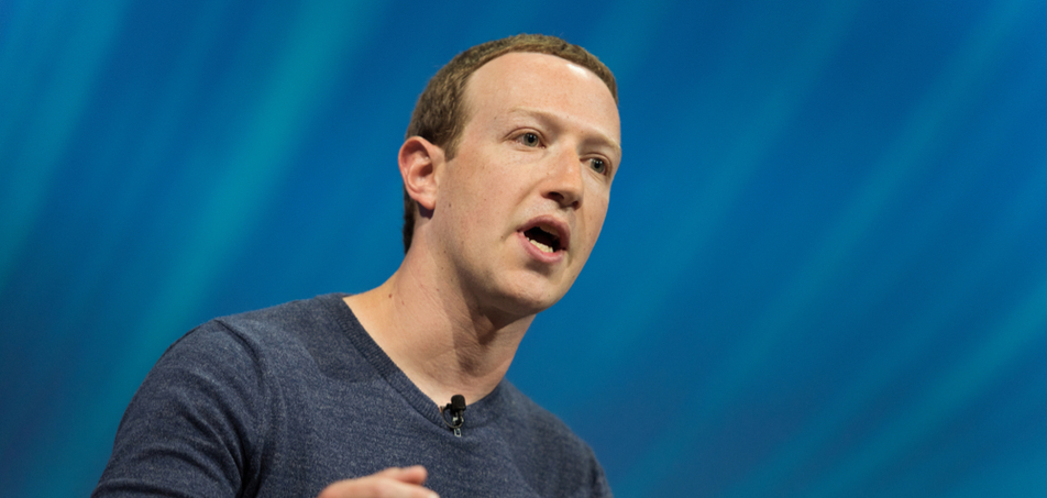https://itmidia.com/wp-content/uploads/sites/5/2019/03/mark-zuckerberg-editorial.jpg